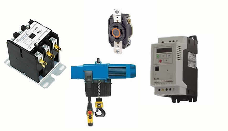 Phase Converter  Products