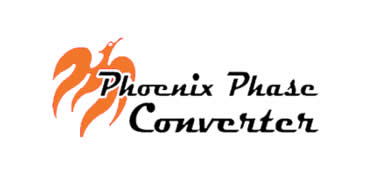 Phase Converters Solutions